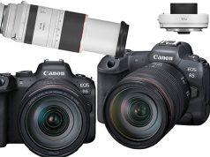 Canon-EOS-R-Intro-Banner-7-10-20