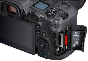 Canon-EOS-R5-card-slots