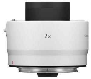Canon-RF-Lens-Extender-2x