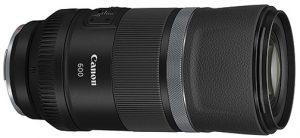 Canon-RF600mm-F11-IS-STM-vert