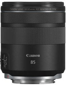 Canon-RF85mm-F2-MACRO-IS-STM