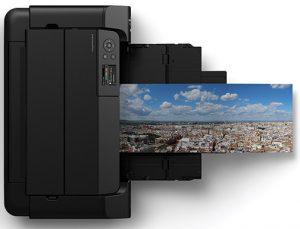 Canon-imagePrograf-Pro-300_top-banner