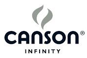 Canson-Infinity-Logo