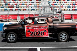Charlotte-Speedway-Copyright-2020-The-Associated-Press