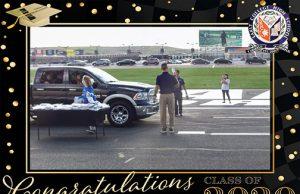 DNP-at-Charlotte-Speedway-Graduations