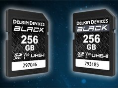 Delkin-Black-Rugged-banner