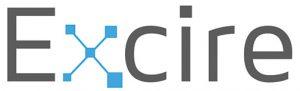 Excire_Foto Ai logo