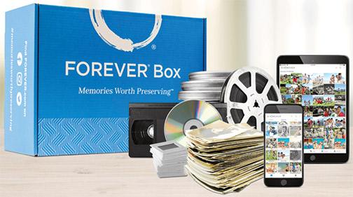 Forever-Box-w-media