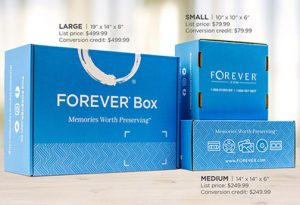 Forever-Box-Preservation-Boxes