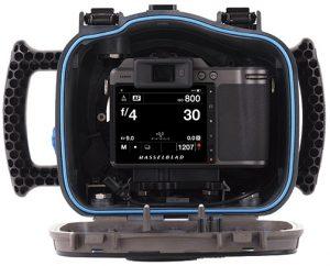 Hasselblad-Reflex-X1D-II-50C