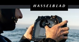 Hasselblad-Reflex-XCD-II-lifestyle