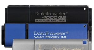 Kingston-DataTraveler-128GB-Encrypted-USB