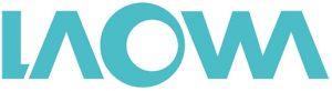 Laowa-lens-logo