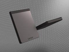 Lexar-SL200_SSD