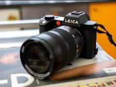 New-Leica-NA-Leadership