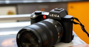 New-Leica-NA-Leadership