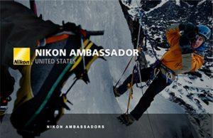 Nikon-Ambassadors-7-20