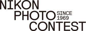 38th Nikon-Photo-contest-Logo