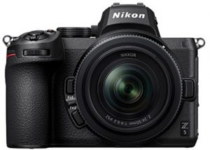 Nikon-Z-5-w-24-50_4-6-3_front