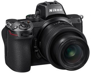 Nikon-Z-5-w24-50_4-6-3_right