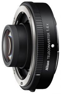 Nikon-Z-TC-1.4X