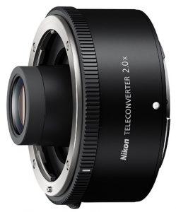 Nikon-Z-TC-2.0X