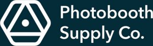 Photobooth-Supply-company-Logo