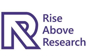 Rise-Above-Research-Logo-NEW