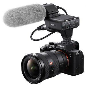 Sony-Alpha-7S-III_SEL1635GM_XLRK3M