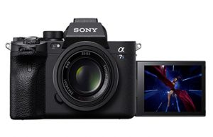 Sony-Alpha-7S-III_lcd_side_front-w-screenfill