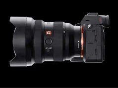 Sony-FE-12-24mm-F2.8-GM-banner