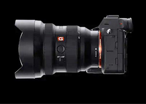 Sony-FE-12-24mm-F2.8-GM-banner