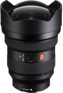 Sony-FE-12-24mm-F2.8-GM-vert
