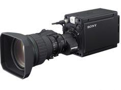 Sony-HDC-P31-left