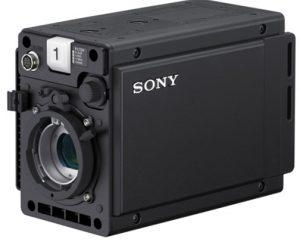 Sony-HDC-P31-no-lens