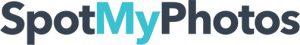 Headshot booker 10000 headshots SpotMyPhotos-Logo