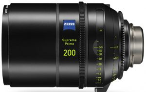Zeiss-Supreme-Prime-cine 200mm-T2.2