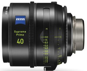 Zeiss-Supreme-Prime-40mm-T1.5