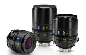 zeiss-supreme_prime_cine-lenses