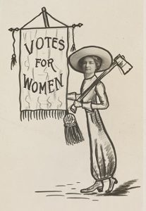 19th-Amendment-ratification-Pol-Postcard