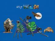 Benro-Bat-Rhino-Tortoise-Tripod-banner