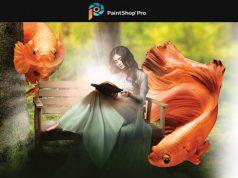 Corel-Paintshop-Pro-2021