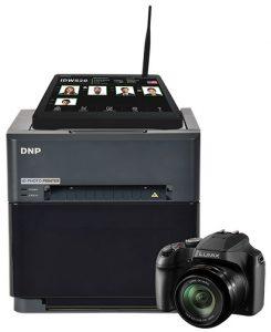 DNP-IDW520-front