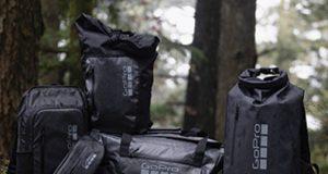 GoPro-Lifestyle-Gear-banner