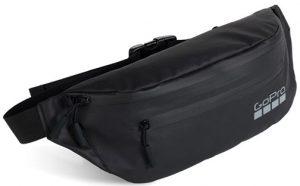 GoPro-Sling- GoPro Lifestyle bags