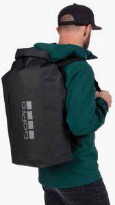 GoPro Lifestyle bagsGoPro-Storm-Dry-onback