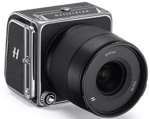 Hasselblad-907X-50C-right
