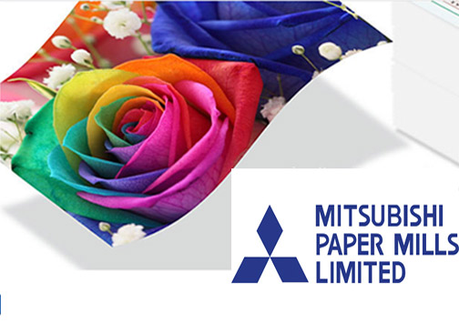 Mitsubishi-Paper-Mills-8-20