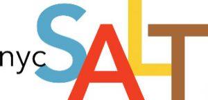 NY-Salt_logo