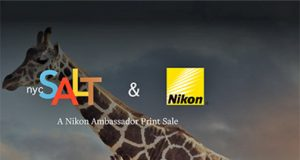 Nikon-NYC-Salt-Print-Sale